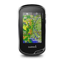تحقیق GPS