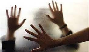 مقاله عوامل بروز جرايم جنسي به عنف  و راههاي پيشگيري از آن
