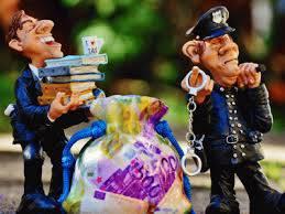 تحقیق مفهوم جرم از دیدگاه جامعهشناسان معاصر