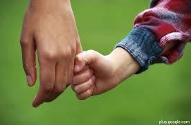 پایان نامه نقش استقلال فرزندان در موفقيتهاي آنها