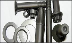 تحقیق پوشش فلزات