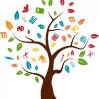 تحقیق تأثير آموزش مهارتهاي زندگي بر سلامت روان و منبع كنترل