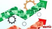 تحقیق اثار دگرگونی اقتصادی