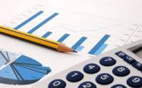 تحقیق اصول بودجه ریزی عملیاتی