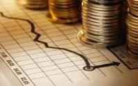تحقیق اقتصاد ایران