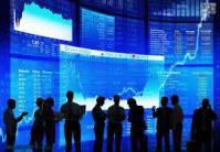 تحقیق بازار بورس