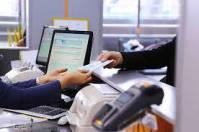 تحقیق شرط موفقیت بانکداری اسلامی