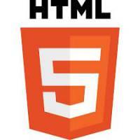 دانلود فایل آموزش HTML