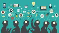 تحقیق تاثیر آموزش کار آفرینی بر رشد کسب و کارهای جدید