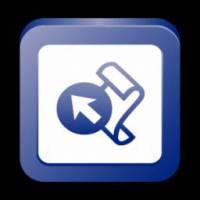 دانلود فایل آموزشی front page xp