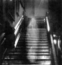تحقیق ارتباط با ارواح