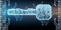 تحقیق امنيت الگوريتم رمز گشايي در رمزهاي قالبي