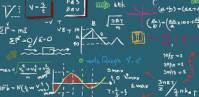 تحقیق ساختمان زبان ماشین