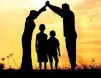 تحقیق جايگاه خانواده از دیدگاه پیامبر