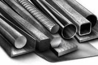 تحقیق طبقه بندی فولادها