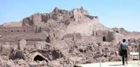 تحقیق تحليل سازه اى ساختمان هاى آسيب ديده زلزله بم