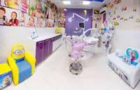 تحقیق کلینیک تخصصی کودک