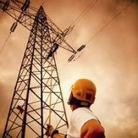 تحقیق کارآموزی در صنایع برق
