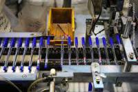 تحقیق تولید خودکار