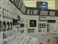 مقاله بررسی ساختار و نحوه عملکرد سیستم های کنترل صنعتی