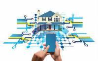 تحقیق ساختمان های هوشمند