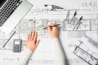 تحقیق معماری