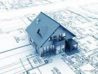 تحقیق سیاست در معماری