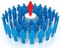 تحقیق ابعاد رهبری در مدیریت کتابخانه