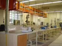 تحقیق آزمایشگاه حرارت