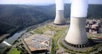 تحقیق سوخت هسته ای و فرایند آن