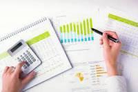 تحقیق حسابداری مدیریت