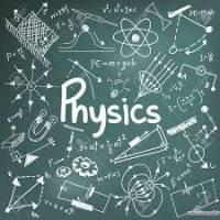 فایل پروژه فیزیک