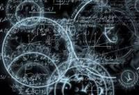 تحقیق تكنولوژيهاي لاية فيزيك 802.11