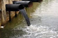 تحقیق تصفیه بی هوازی فاضلاب های صنعتی