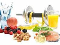 تحقیق نقش تغذيه در ورزشكاران