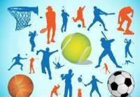 تحقیق نگاهي اجمالي به اهميت اجتماعي ورزش