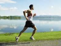 تحقیق نقش ورزش هاي روزمره بر سلامت انسان