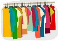 تحقیق پردازش زيستي براي پوشاك و منسوجات هوشمند