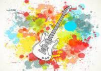 تحقیق تعریف موسیقی