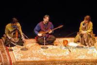تحقیق جايگاه موسيقي سنتي در ايران