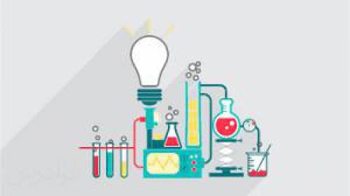 تحقیق ارائه طرح هاي خلاق و ايده هاي نو در آموزش شيمي