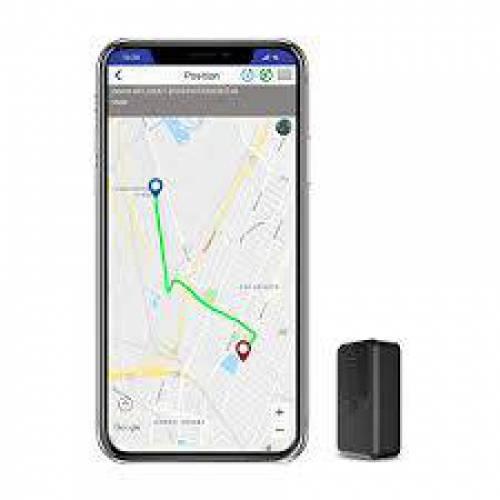 تحقیق GPS چیست؟