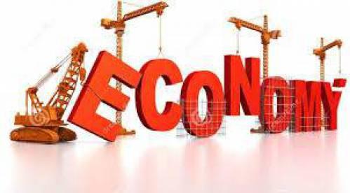 تحقیق اقتصاد فروش، تراكم و وضعيت ثبت در بيست كارخانه صنعتي
