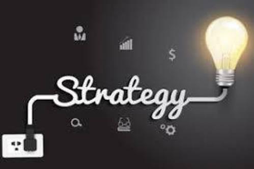 تحقیق نقش مديريت استراتژيکي در رشد اقتصادي مناطق