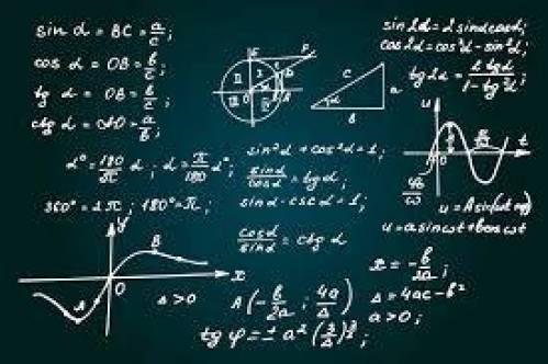 فایل خودآزمایی ریاضی