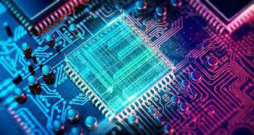 مقاله شرح كامل و مفصل از سخت افزار كامپيوتر